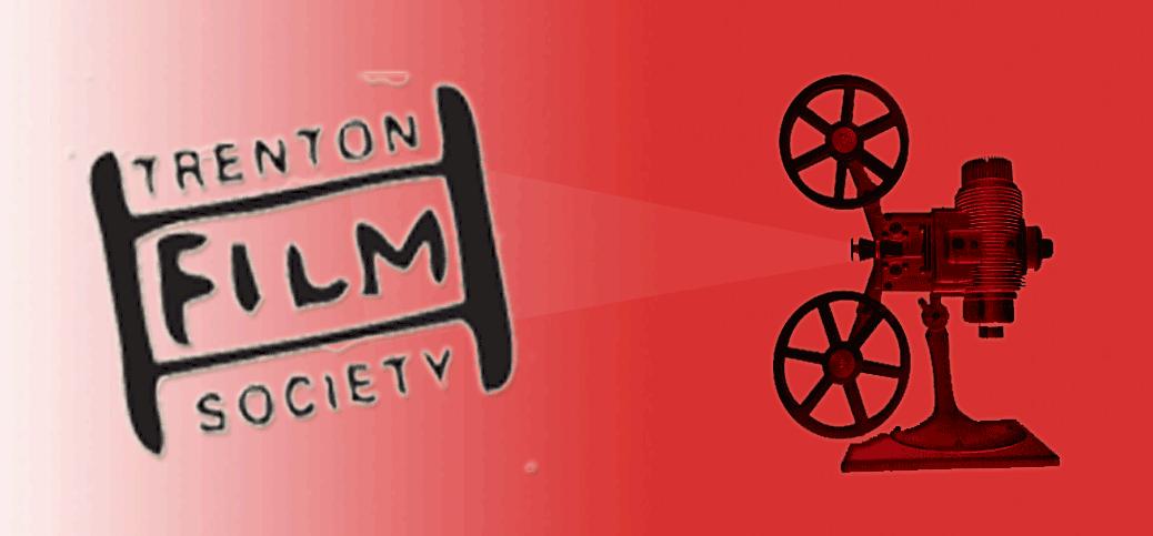 Trenton Makes Cinema