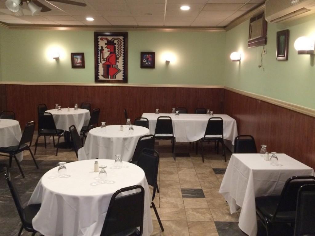 Frankyes-diningroom