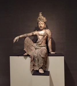 Princeton Art Museum 1