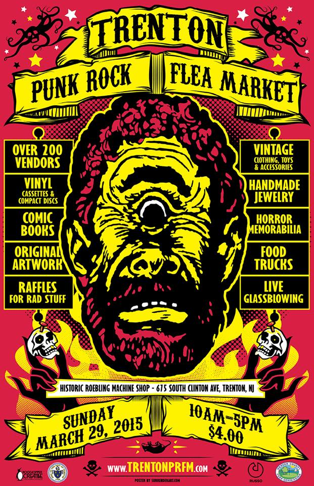 flea_market_poster
