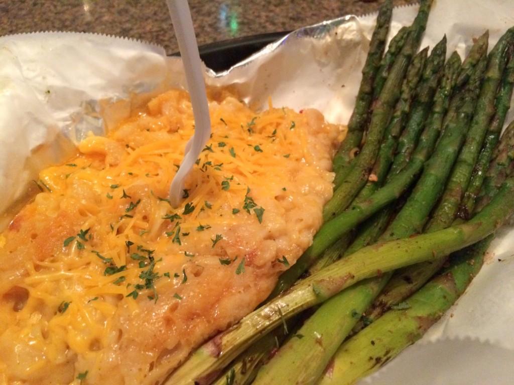 sides-mac-asparagus