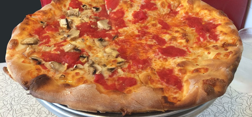 Original Petes-Ewing-Tomato-Pie