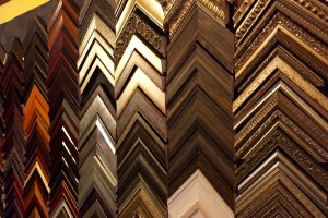 Frames at Shoppe 202
