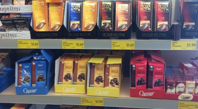 chocolate_section