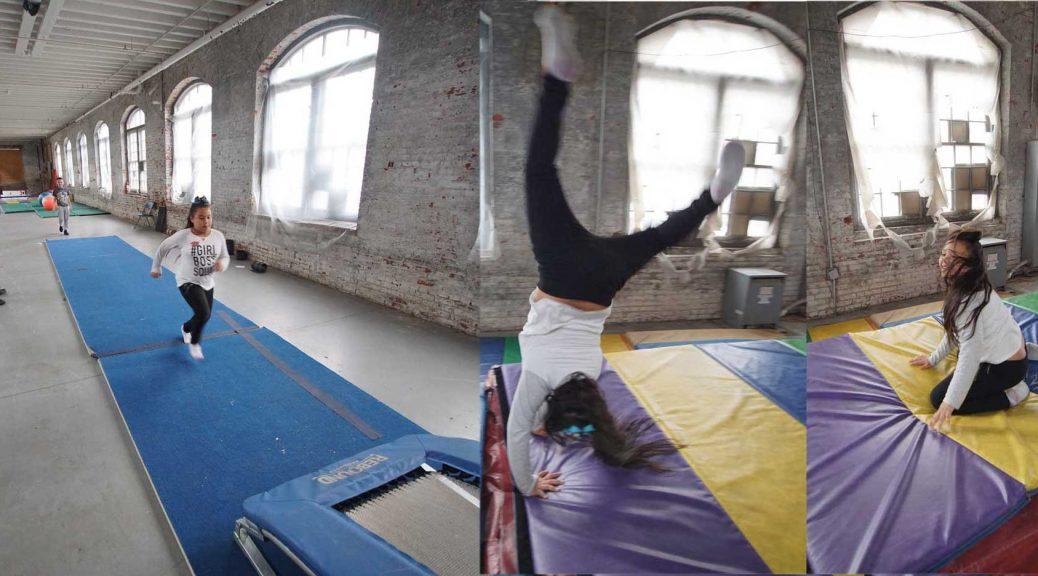 Jump-Tripych4