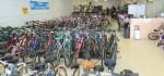 Bargain Bikes for Good