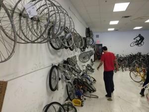 Bike Exchange 3